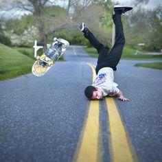 www.fillow.net www.fillow.co.uk www.fillow.it www.fillow.de www.fillow.fr www.fillow.pt #skateboarding #skate #skate_shop #fillow