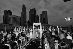Johnson-Arnold Wedding 5.24.14 // http://www.cheriefoto.com