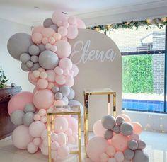 Birthday Balloon Decorations, Birthday Balloons, Baby Shower Decorations, Wedding Decorations, Bridal Shower Balloons, Wedding Balloons, Balloon Arch, Balloon Garland, Balloon Pump