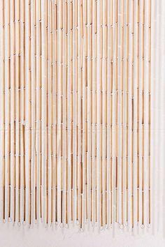 40 H 236 Nh ảnh Bamboo Beaded Curtains đẹp Nhất Bamboo