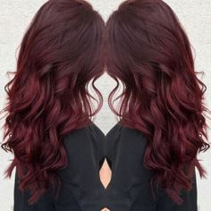When choosing your at home kit, you are going to realize that there are many kinds of hair color. It's very complicated to select hair colors based on your skin tone