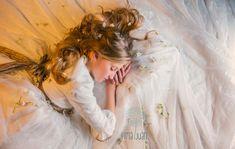 Inma Juan fotografo de niños. Fotos de bodas, comunion, new born. Fotos originales y divertidas: Sesiones de Comunión