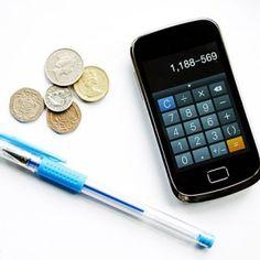 7 moyens de maîtriser vos dépenses