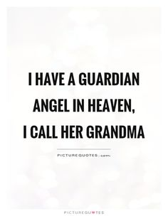 The Best Grandmother Quotes On The Web. #PictureQuotes