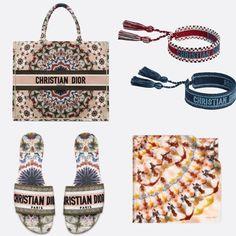 Christian Dior Book Tote bag Louis Vuitton Bags, Clutch Bag, Tote Bag, Dior Bags, Christian Dior, Gucci, Shoulder Bag, Book, Louis Vuitton Handbags