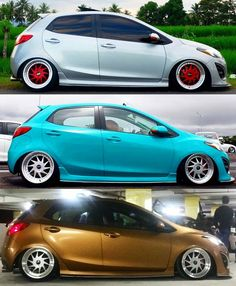 Mazda 2, Toyota Prius, Room Pictures, Stance Nation, Car Photography, Car Accessories, Like4like, Mexican, Living Room