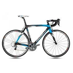 £3320 Pinarello FPQuattro 2012 - Built with Shimano Ultegra Di2
