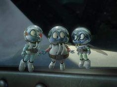 """https://www.fijnuit.nl/blog/omniversum-nu-nog-leuker-voor-kinderen-met-animatiefilm-fly-me-to-the-moon Het Omniversum is nu nog leuker voor kinderen dankzij nieuwe animatiefilm """"Fly Me to the Moon"""" Bekijk meer info en trailer op bovenstaande link"""