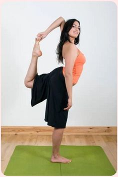 Yoga means being physically and mentally. When individuals achieve a solid level of yoga, it helps them just as much mentally, as it does physically. Read Types Of Yoga, Mistakes, Overalls, Core, Workout, Summer Dresses, People, Black, Fashion