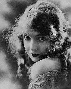 Lillian Gish |