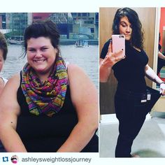 Read transformation stories! Before and after fitness success motivation from women who hit their weight loss goals and got THAT BODY with training and meal prep. Learn their workout tips get inspiration! | TheWeighWeWere.com