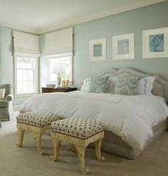 Jessica Jubelirer Design - House of Turquoise