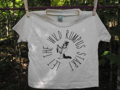 baby+toddler+t+shirt++in+super+soft+100+cotton+by+LadyGreenDesigns,+$9.99