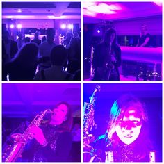 Gig pics: Saturday Night at The Dutch, Spijk together with DJ Amica Nova. Thanks to Dames Draaien Door for the booking! http://www.susannealt.com/weblog/gig-pics-saturday-night-at-the-dutch/ #dance #party #fun #golfcourse #corporateevent #DDD