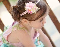 Terrific 1000 Images About Girls Hairstyles On Pinterest Little Girl Short Hairstyles For Black Women Fulllsitofus