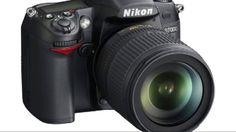 Best DSLR Camera for 2012 Final