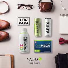 Omega 3, Essentials, Holidays, Low Fiber Foods, Collages, Father's Day, Heart, Gift, Health