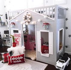 Awesome 26 Best Home Decor Shows, Best Furniture Shop Netherlands #hiasandinding #homedecorunik #etnicstyle