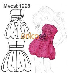 MVEST1229 www.unicose.net