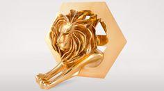 Cannes Lions 2013: Oro y Bronce abren la competencia para México
