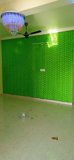 Wall Texture Design, Royal Design, Textured Walls