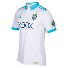 bb555cf7fbfe 5075 Best cheap soccer jerseys images in 2019