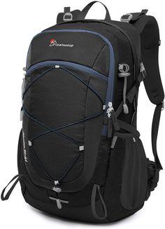 Sportlicher Rucksack fürs Wandern Nylons, Rugby, Small Tent, Smaller Hips, Winter Gear, Short Trip, Selfie Stick, Shopping, Snorkeling