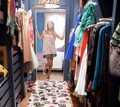 10 questions à se poser pour faire un VRAI ménage de garde-robe efficace