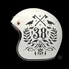 escapekit: Helmets Private Collection France... | SerialThriller™
