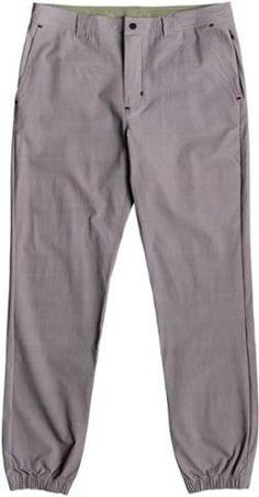 61b7a314318 Quiksilver Waterman Men's Amphibian Pants Amphibians, Wetsuit, Bermuda  Shorts, Scuba Dress, Diving