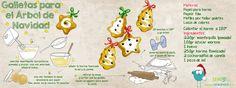 Trupe! Os gustaría adornar vuestro árbol de Navidad de manera original y diferente? Los SEMI9S os dejan una idea.... ★DECORAR con GALLETAS de CANELA★, además de ser original la casa tendrá un aroma cálido y Navideño. ✪WEB: www.seminous.es ✪FACEBOOK: http://facebook.com/seminous http://facebook.com/seminous.es ✪PINTEREST: http://www.pinterest.com/seminous/ ✪BLOG: http://seminous.blogspot.com/ ✪TWITTER: https://twitter.com/SEMI9S