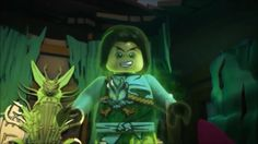 Ninjago Memes, Lego Ninjago, Joker, Princess Zelda, Seasons, Enemies, Fictional Characters, Dinners, Seasons Of The Year
