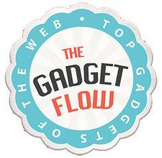 The Gadget Flow