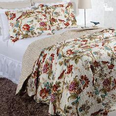 ☁ 🌜⭐ 😴 💤 Pra você que quer a sorte de um sono tranquilo, vale a pena investir em roupas de cama pra deixar seu quarto lindo e muito aconchegante! #LojasTenda, a sua moda. #Ipatinga #GovernadorValadares #TeófiloOtoni #MontesClaros #DiaDosNamorados #love #cama #inverno #frio #aconchego #edredom #colcha #lençol #enxoval #travesseiro #fronha #amor #decoração #quarto