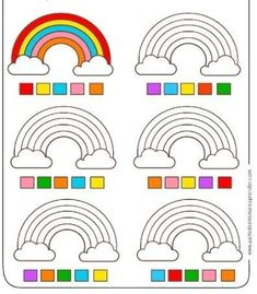 1 million+ Stunning Free Images to Use Anywhere Preschool Learning Activities, Preschool Printables, Fun Activities For Kids, Preschool Activities, Teaching Kids, Kids Learning, Preschool Writing, Kindergarten Math, Visual Perception Activities