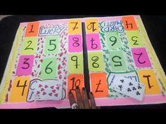 ONE to TEN LUCKY CARD mastiiiiii GAME♦♣♥♠ kitty party, birthday party, Couple party - YouTube Kitty Party Games, Kitty Games, Cat Party, One Minute Games, That One Friend, Couple, Ladders, Halloween Shirt, Birthday