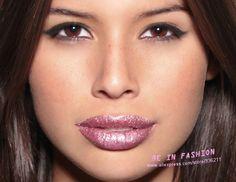 3d art lips temporary tattoo sticker lip lip tattoo sticker