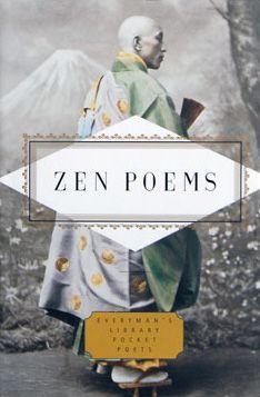 """Don't Read Books!"" A 12th-Century Zen Poem   Brain Pickings"