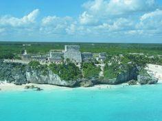 Playa Del Carmen Tulum | 미주 중앙일보 - The Biggest Nationwide Korean-American ...
