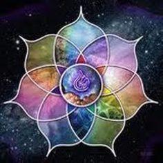 Geometry Art, Sacred Geometry, Reiki Room, Spiritual People, Geometric Symbols, Tree Of Life Bracelet, Level Of Awareness, The Ancient One, Sacred Symbols