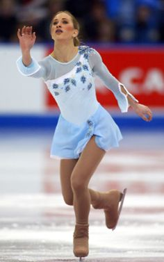 Sporting Goods Winter Sports Figure Skating Dress Durable Modeling