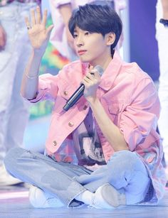 Woozi, Diecisiete Wonwoo, Mingyu Wonwoo, Seungkwan, Carat Seventeen, Mingyu Seventeen, Seventeen Debut, Seventeen Memes, Vernon