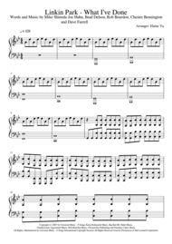 love lana del rey piano sheet music pdf
