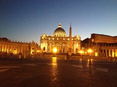 Photos from the 2013 Italy Study Abroad program #spcollege