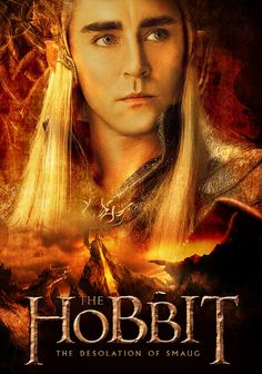 Watch The Hobbit: The Desolation of Smaug (2013) Full Movie Online Free