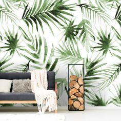 Gamma, Plants, Home, Ad Home, Plant, Homes, Haus, Planets, Houses