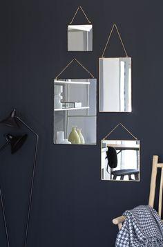 1000 images about inspiration scandinave on pinterest. Black Bedroom Furniture Sets. Home Design Ideas