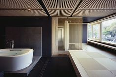 白金の家、東京、2010$#$Photo: Kenichi Suzuki
