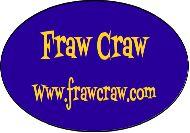www.frawcraw.com