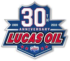 (9) Lucas Oil Products (@Lucas_Oil) / Twitter Automobile, Sale Promotion, Sales And Marketing, Problem Solving, Engineering, Oil, Twitter, Nature, Products